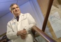 Steven Schwaitzberg, MD SAGES President 2011-2012