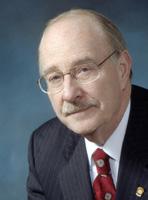 Frederick L. Greene