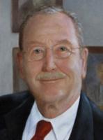Lee E. Smith