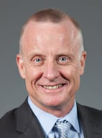 W. Scott Melvin