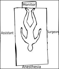 ped inguinal hernia 11