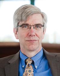Mark A. Talamini, M.D.