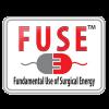FUSE_logo