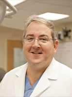 Daniel B. Jones, MD