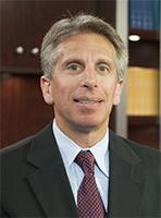 Jeffrey M. Marks, MD