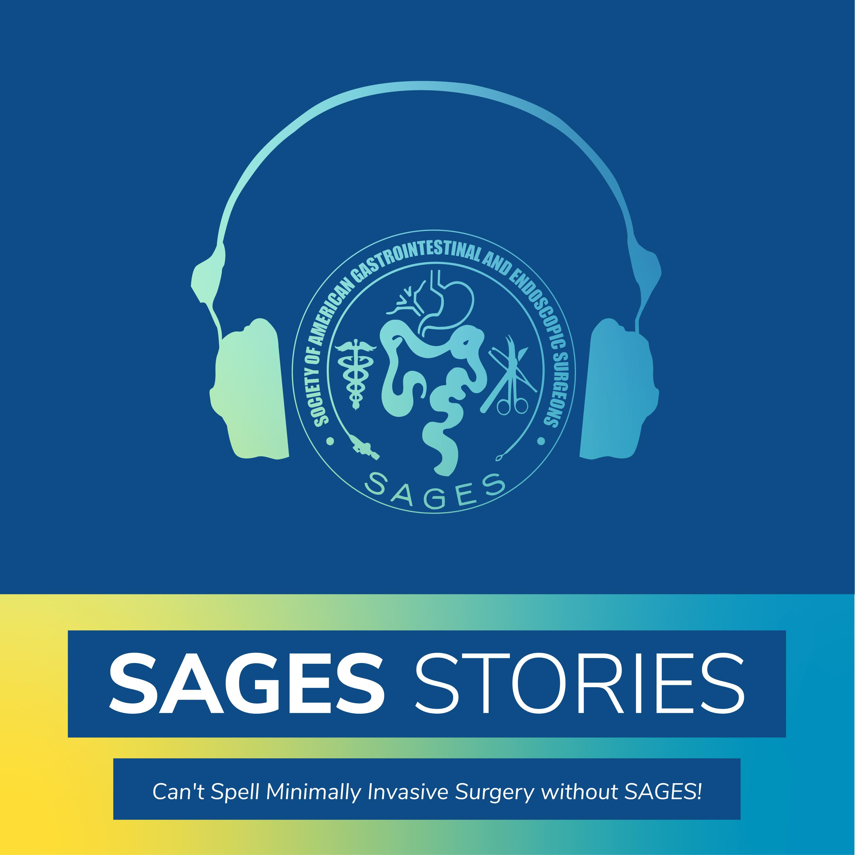 SAGES Stories