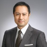 Profile picture of Takeyuki Misawa