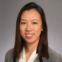 Profile picture of Vivian Wang