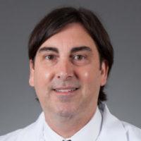 Profile picture of Peter Muscarella II