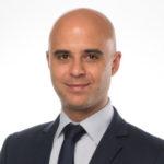 Profile picture of Stavros Athanasios Antoniou