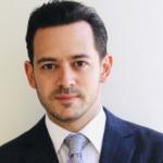 Profile picture of David Caba Molina