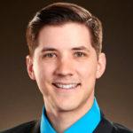Profile picture of Daniel Prior