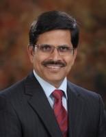 Profile picture of Chinnasamy Palanivelu