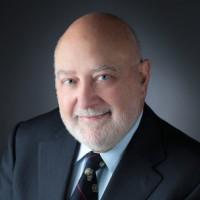Profile picture of Carlos A. Pellegrini