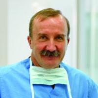 Profile picture of Joseph Petelin