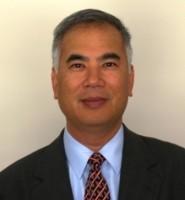 Profile picture of Dang-Tuan Pham