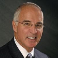 Profile picture of Jeffrey L. Ponsky
