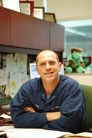 Profile picture of Raul Rosenthal