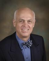 Profile picture of Richard Vazquez