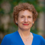 Profile picture of Sherry Wren