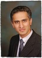 Profile picture of Amjad Ali