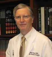Profile picture of L. Michael Brunt
