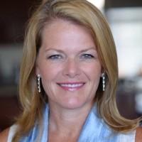 Profile picture of Valerie Halpin