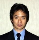 Profile picture of Atsushi Iida