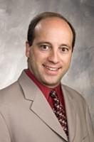 Profile picture of John Romanelli