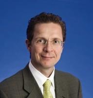 Profile picture of Daniel Birch