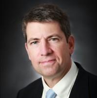 Profile picture of Samuel Finlayson