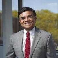 Profile picture of Arif Ahmad