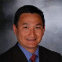 Profile picture of Dean Mikami