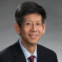 Profile picture of Roy Shen