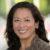 Profile picture of Christine A. Chu