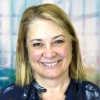 Profile picture of Robin Blackstone