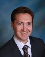Profile picture of Vadim Sherman