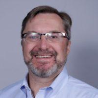 Profile picture of Stanley M. Zagorski