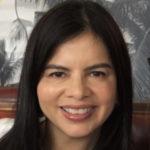 Profile picture of Ana Raquel Morales Gomez
