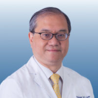 Profile picture of Wai Lun Law