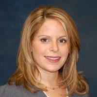 Profile picture of Nicole White