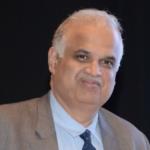 Profile picture of Deepraj Bhandarkar