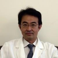 Profile picture of Tsunekazu Hanai