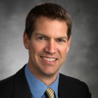 Profile picture of Daniel J. Reichenbach