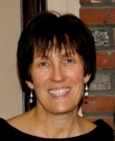 Profile picture of Margaret Frisella