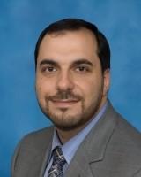 Profile picture of Ali Mallat