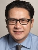 Profile picture of Scott Nguyen