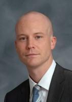 Profile picture of Allan Okrainec