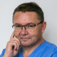 Profile picture of Miroslaw Szura