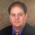Profile picture of Michael Stumpf
